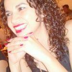 Érica Araújo