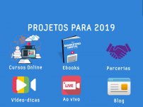 Projetos2019