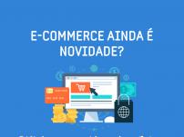 E-commerceCompras