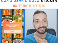 StickerPedidos2